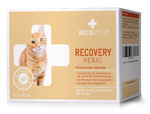 RECOACTIV® RECOVERY RENAL (3 Flaschen a 90 ml)